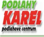 PODLAHY KAREL s.r.o.