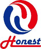 Zhucheng Honest Industry & Trade Co.,Ltd