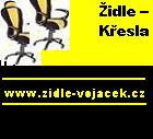 zidle-vojacek.cz