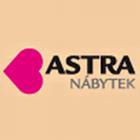 Astra-nábytek.cz