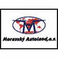 Moravský autoland, a.s.