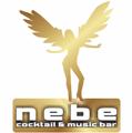 Nebe cocktail & music bar
