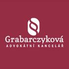 Mgr. Eva Grabarczyková, advokát