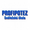 Svářečská škola PROFIPOTEZ