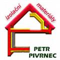 Petr Pivrnec