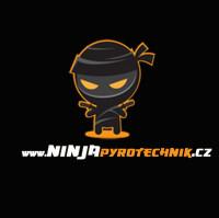 Produkty | NinjaPyrotechnik | E-shop se zábavnou pyrotechnikou