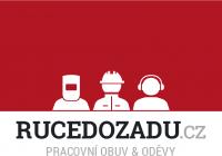 RuceDozadu.cz