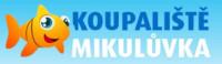 Koupalište Mikulůvka
