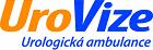 UroVize