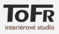Interiérové studio ToFr
