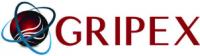 GRIPEX s.r.o.