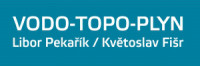 VODO-TOPO-PLYN – Libor Pekařík