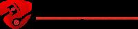 Autoservis Holešovice | Diagnostika, výměny oleje, brzd a rozvodů a více