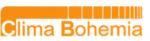 Clima Bohemia s.r.o.