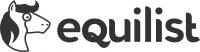 Jezdecké potřeby | Equilist.cz - Listuj světem koní