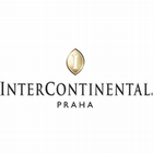 Health Club & Spa, InterContinental