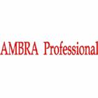 AMBRA Professional