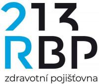 RBP, zdravotní pojišťovna