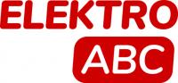 ELEKTRO ABC s.r.o.
