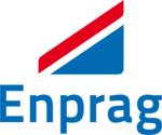 ENPRAG s.r.o. – kovový nábytek