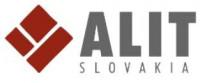 ALIT SLOVAKIA, s.r.o.
