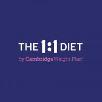 Cambridge Weight Plan – Alena Drncová