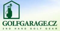 GOLFGARAGE