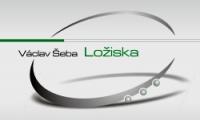 Václav Šeba – Ložiska