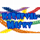 Karneval-masky.cz