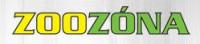 ZooZóna