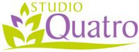 STUDIO QUATRO
