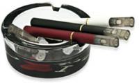 Elektronická cigareta - Microcig