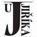 Prodejna U Jiříka - Miroslav Jiřík