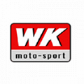WK moto-sport