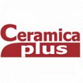 Ceramica Plus, s.r.o.