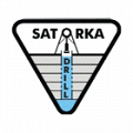SATORKA-DRILL – Tomáš Satorie