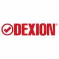 DEXION, s.r.o.
