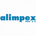 ALIMPEX FOOD, a.s.