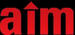 AIM Česká republika