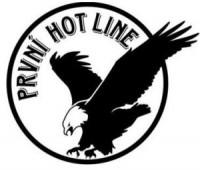 První hot line CZ, s.r.o.