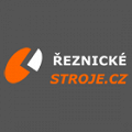 Řeznické-stroje.cz, spol. s r.o.