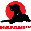 Hafani.cz s.r.o.
