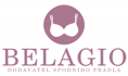 Belagio.cz