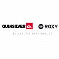 Quiksilver-original.cz