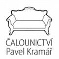 ČALOUNICTVÍ Pavel Kramář