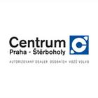 Centrum Praha - Štěrboholy, a.s.