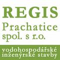 REGIS Prachatice spol. s r.o.