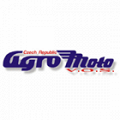 AGRO-MOTO, v.o.s.
