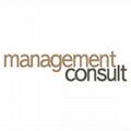 Management Consult, s.r.o.