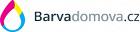 Barvadomova.cz